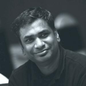 Pradeep Yuvaraj