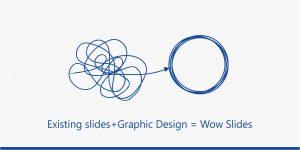 idea_slide